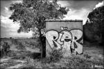 photo-VISAOFF-13