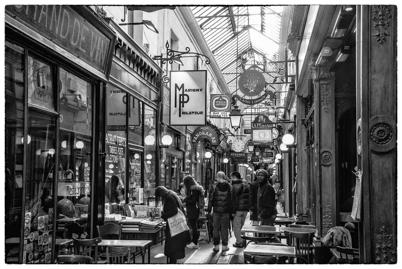 boutiques-DSC_0144-PSEdit