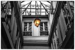 lanternes-DSC_0386-PSEdit