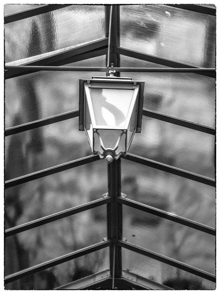 lanternes-DSC_0303-HDR-PSEdit-PSEdit-PSEdit