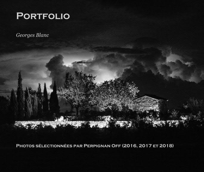Portfolio Copy_bis_01