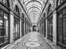 001-galeries