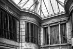 008-plafonds