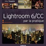 Ligthroom par la pratique