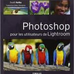 PHP pour les utilisteurs de Lightroom