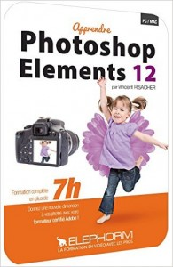 photoshop elements_12