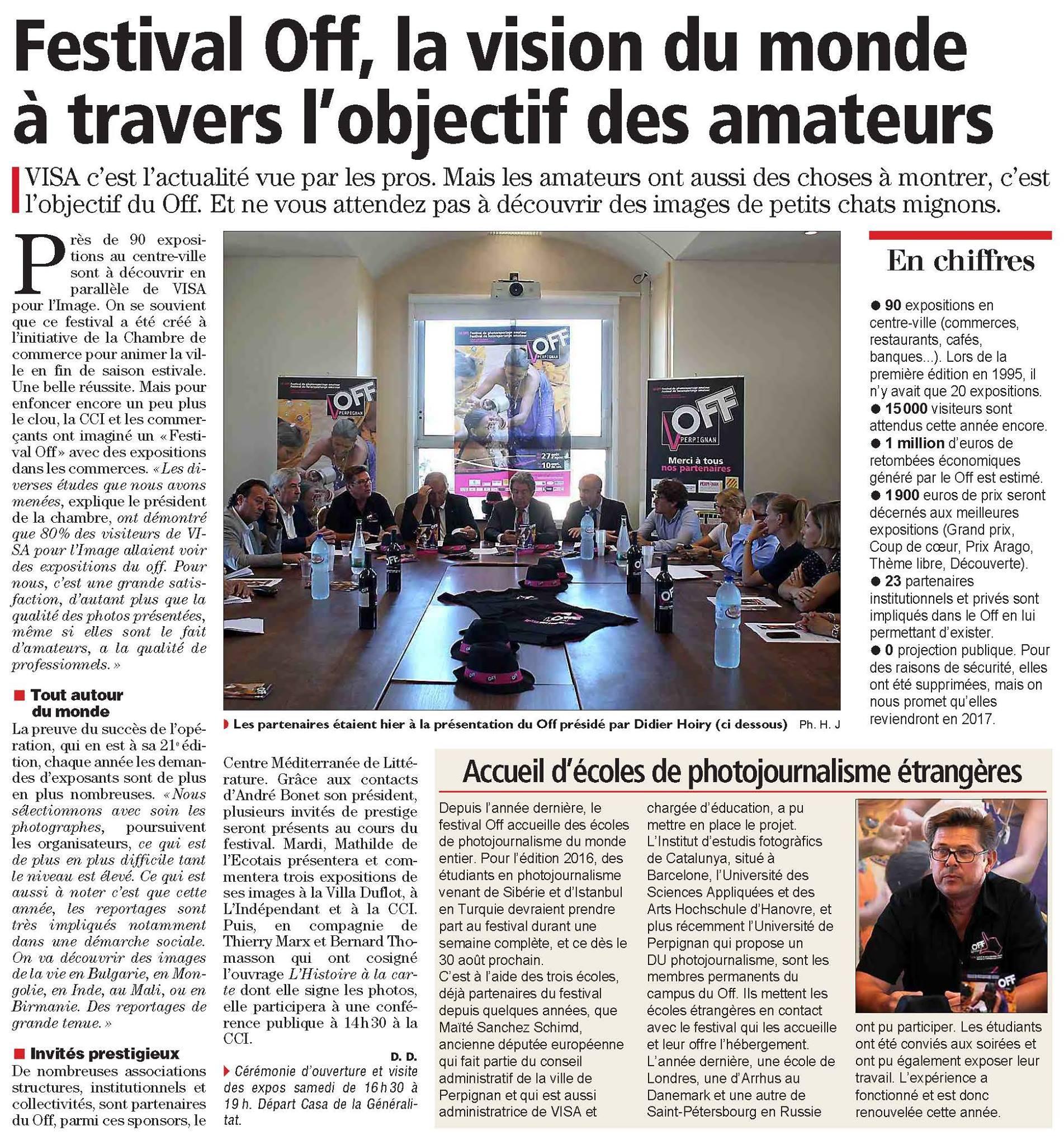 Conference-Presse_2016